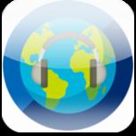 【TOEFL】役に立つTOEFL聴解練習のための9つのリソース