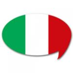 【基礎】イタリア語を覚えよう